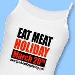 Steak and Knobber Day Shop Now Open
